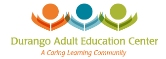 Durango Adult Education Center